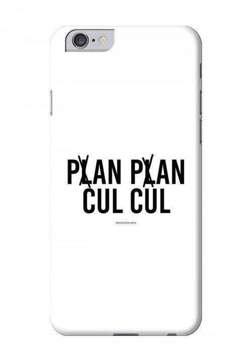 Plan Plan Cul Cul Coques Smartphones