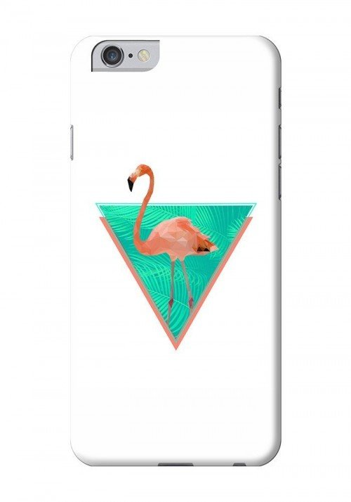 Flamand Rose Smartphones