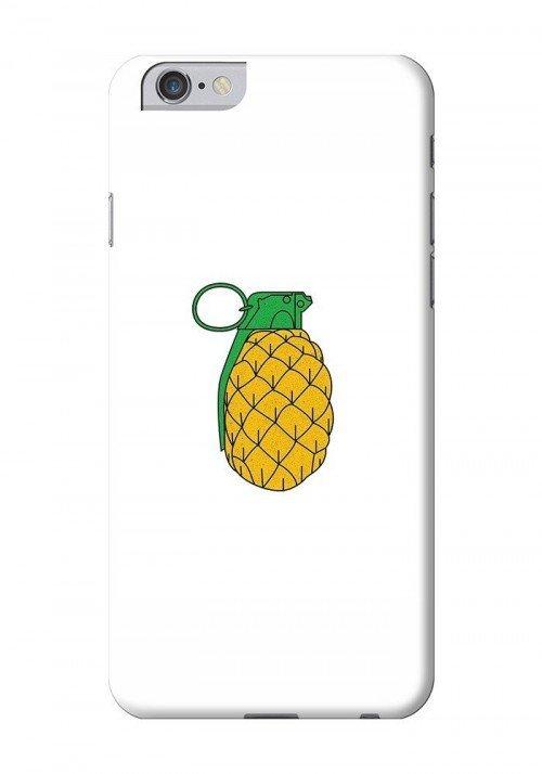 Grenade Pineapple Smartphones