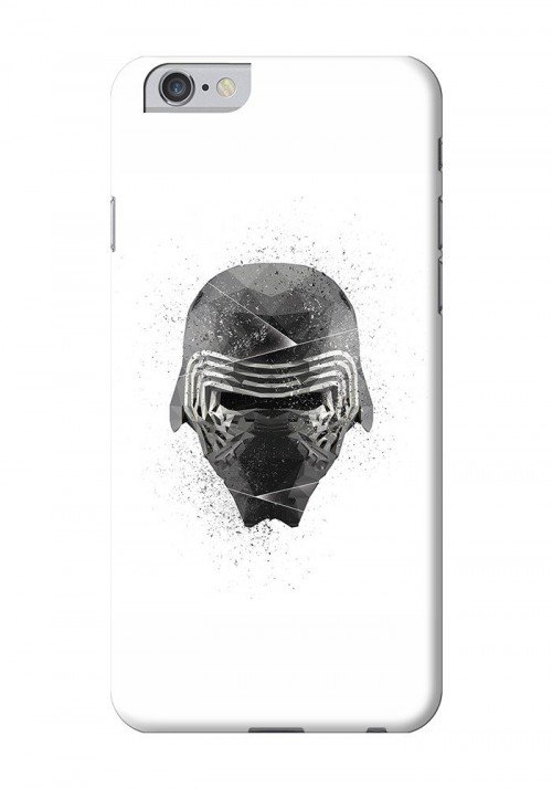 Star Wars 2 Smartphones