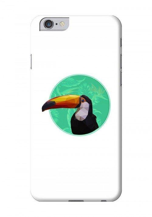 Toucan Smartphones
