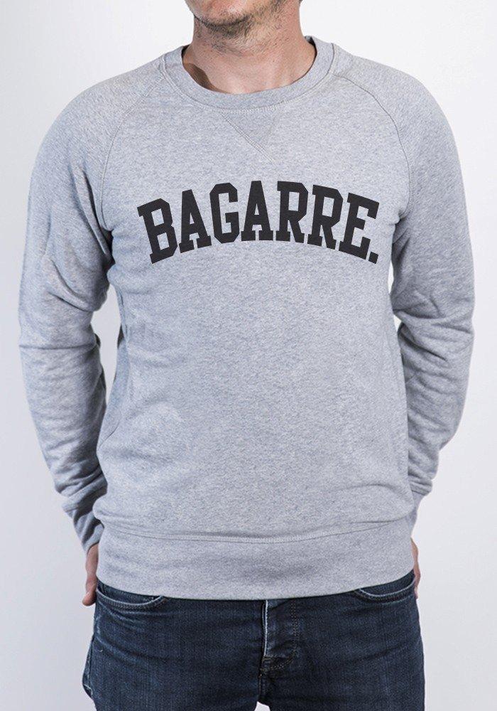 Sweat Bagarre