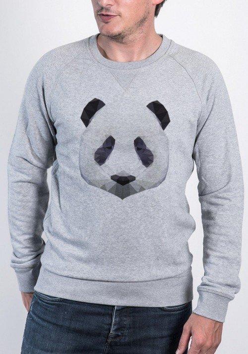 Panda - Sweat