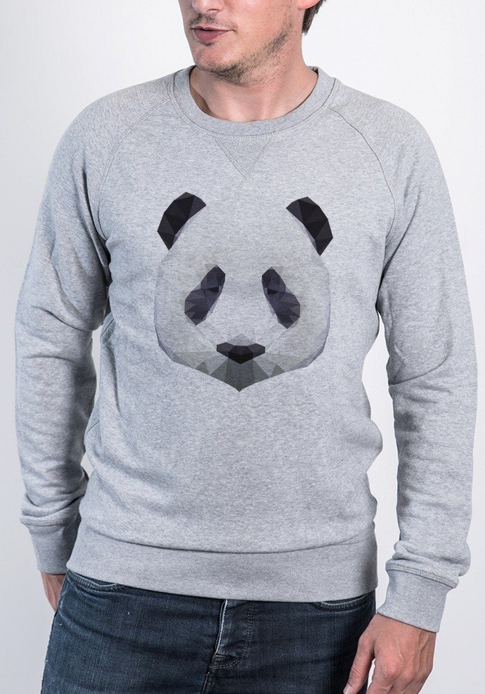 Sweat Panda
