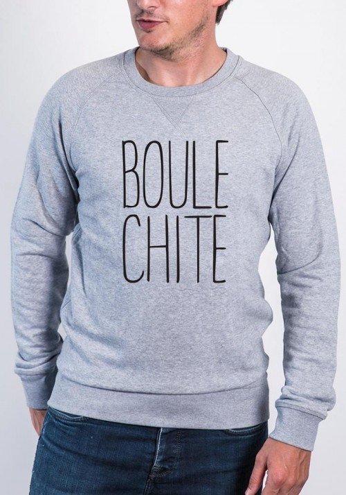 Boule Chite Sweat