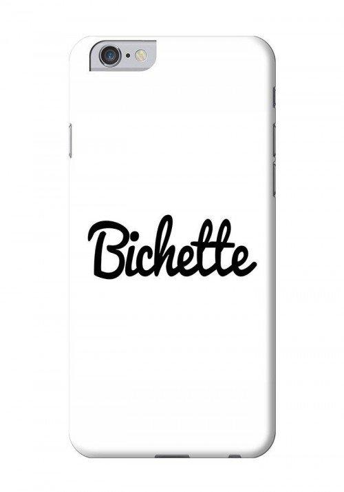 Bichette Coques Smartphones