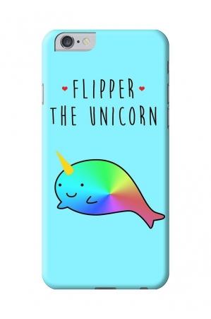 Flipper Coque smartphones