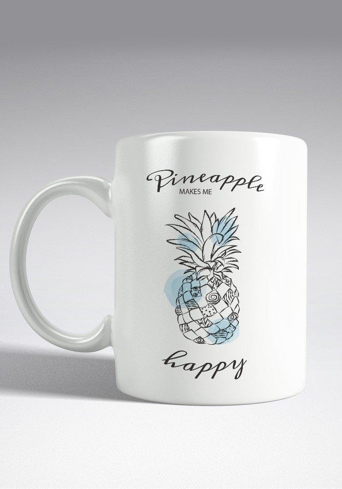 Ananas - Mug