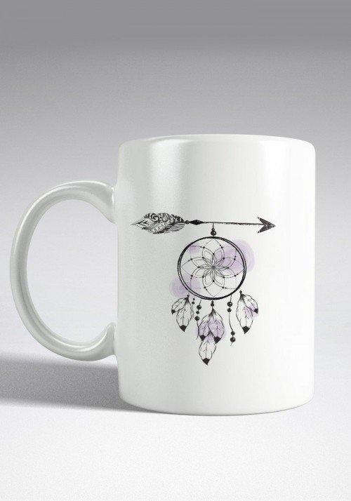 Attrape Rêve - Mug