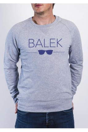 Balek Sweat Homme