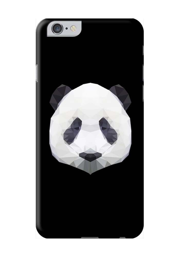 Panda Coques Smartphones
