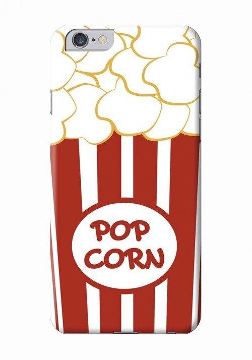 Pop Corn - Coques Smartphones