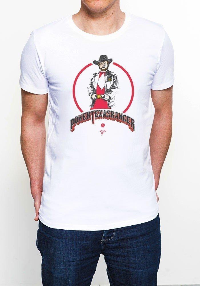 Tshirts Homme CR Le Chuck