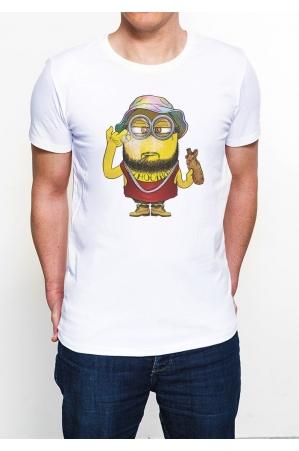 Mini SchoolBoy T-shirt Homme