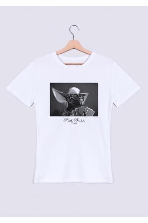 Gremlins T-shirt Homme