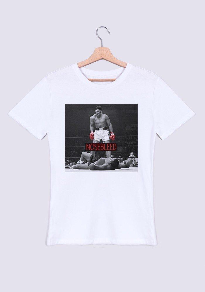 Tshirts Homme Ali Nosebleed