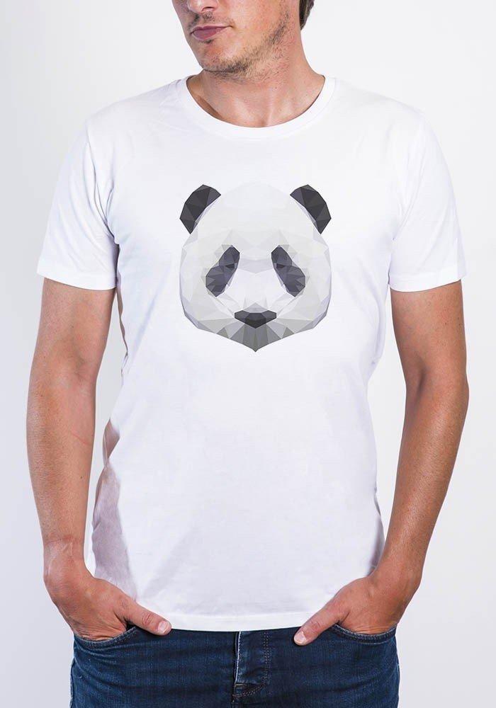 Tshirts Homme  CR Panda