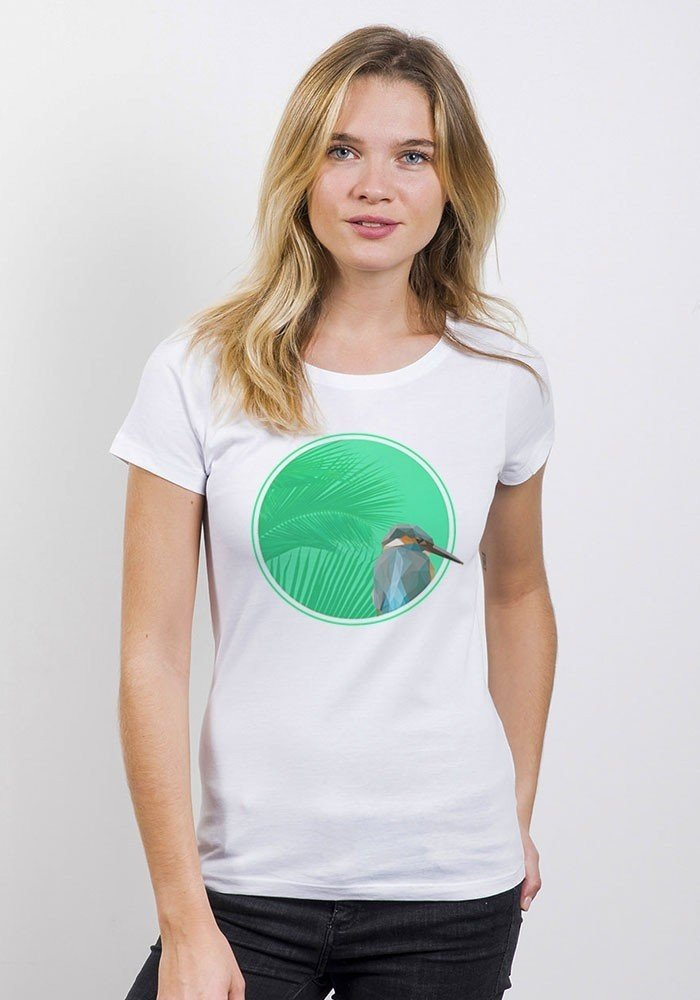 Tshirts Femme Dream While you're Awake