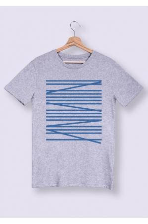 Océan - T-shirt Homme