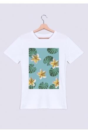 Valse tropicale - T-shirt Homme
