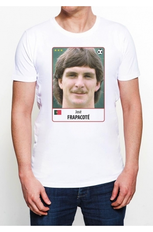 José Tee-shirt Homme