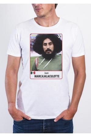 Juan Tee-shirt Homme