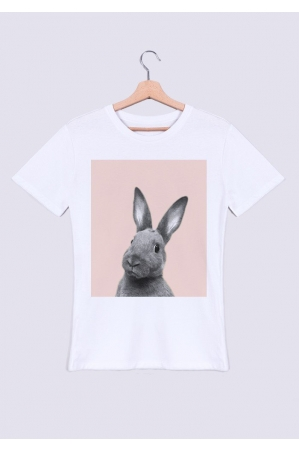Lapin Tee-shirt Homme