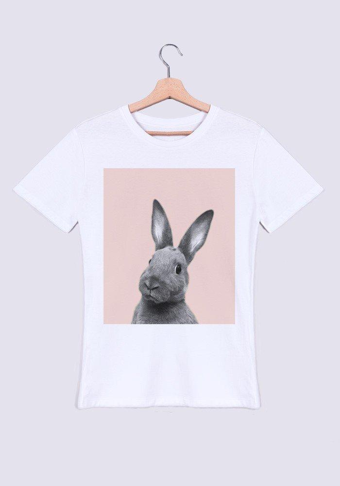 JE RÉPARE TOUT Tee-shirt Homme
