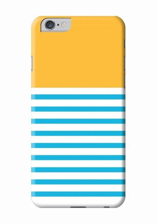 Coucher de soleil - Coque smartphone