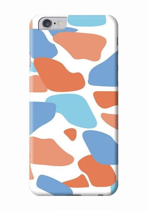 Camouflage - Coque smartphone