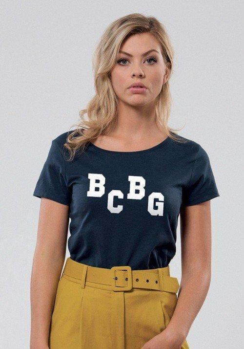 Apéro club T-shirt Femme