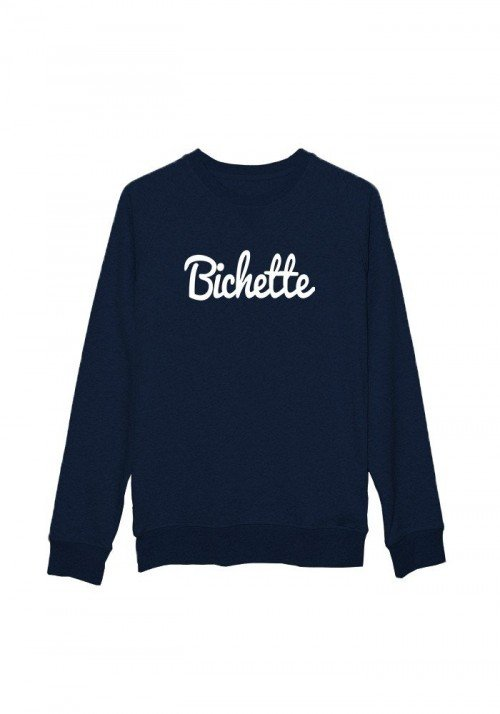 Sweat Bichette Typo