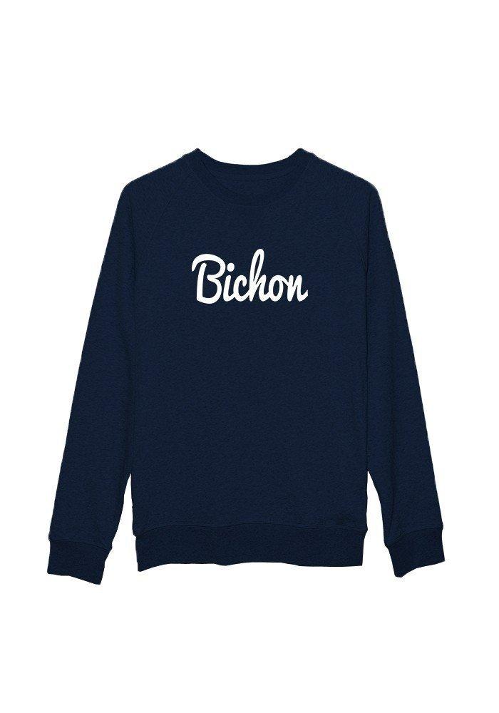 Sweat Bichon