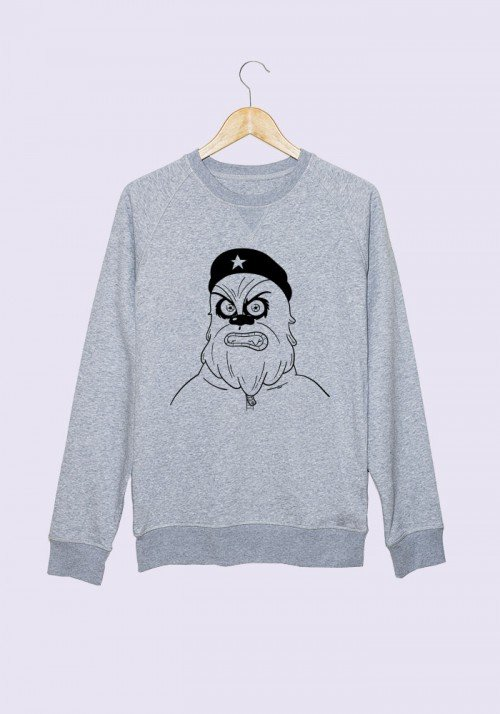 Chew Gevara - Sweat Homme