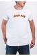 I RHUM MAN - T-shirt homme