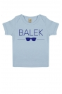 Balek - T-shirt Bébé