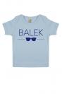 Balek - T-shirt Bébé