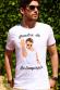 Poudre de Perlimpinpin - Tee-shirt Homme