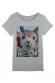Como te ? - T-shirt Femme