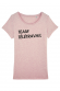 Team Télétravail - T-shirt Femme