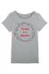 Team de la mariée liberty - T-shirt Femme