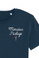 Monsieur Picolage - T-shirt Homme