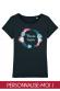 Maman tropical - T-shirt femme à personnaliser