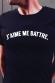 J'aime me battre - Tee-shirt Homme