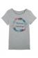 Maitresse tropical - T-shirt femme à personnaliser