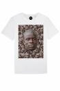 KANTÉ PARTOUT - T-shirt Homme