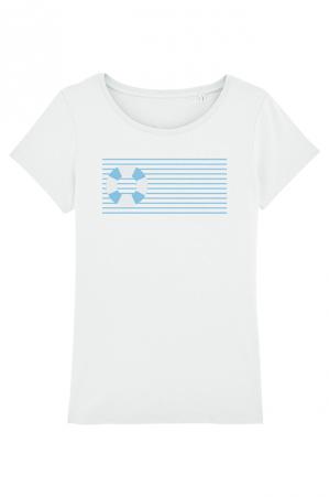 7754e613d18 T-shirts Graphiques