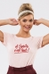 Et Spritz c'est tout - T-shirt Femme