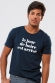 Le jour de boire est arrivé - T-shirt Homme