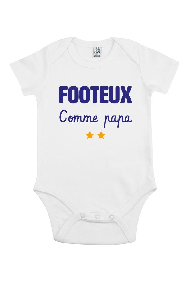 Personnalisé Joyeux Anniversaire Papa//Maman//Grand-père bébé grandir Body bébé débardeur